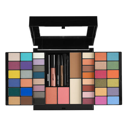 Beauty Staple Palette