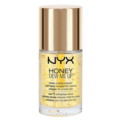 Honey Dew Me Up Primer