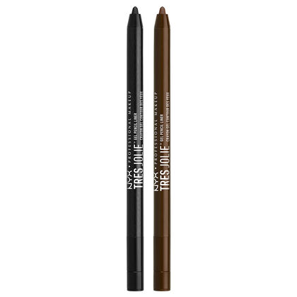 Tres Jolie Gel Pencil Liner