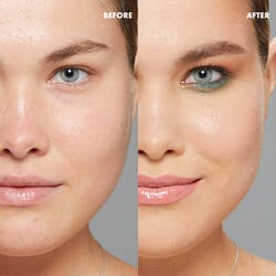 Makeup Setting Spray Mini - Dewy