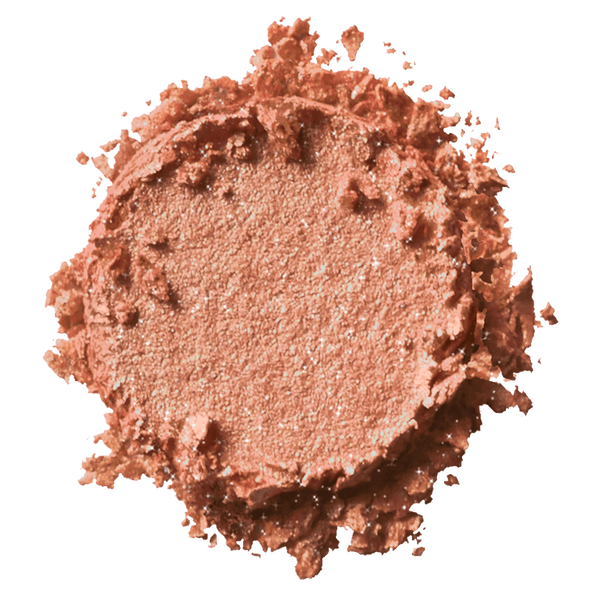 prismatic pro shadow refills  nyx professional makeup
