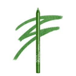 Epic Wear Liner Sticks
