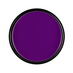 SFX Creme Colour