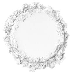High Definition Finishing Powder Mini