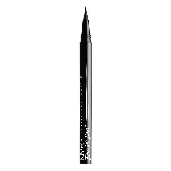 Epic Ink Liner Nyx Professional Makeup