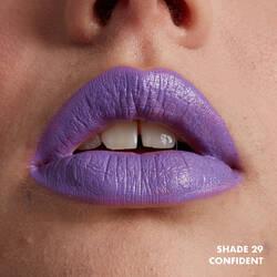 PRIDE Shout Loud Satin Lipstick