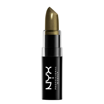 Wicked Lippies   NYX Professional Makeup