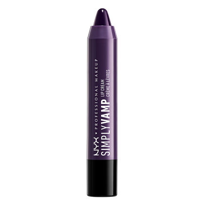 Simply Vamp Lip Cream