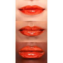 Candy Slick Glowy Lip Color