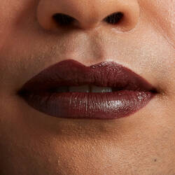 Shout Loud Satin Lipstick