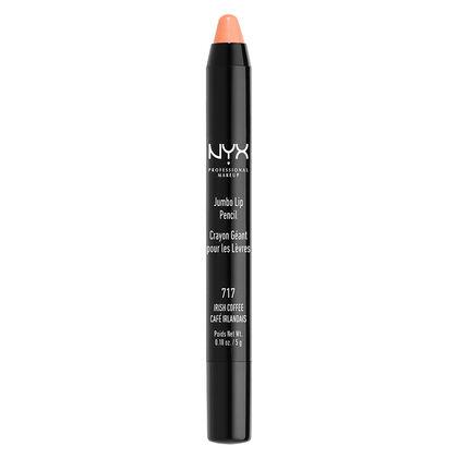 Jumbo Lip Pencil