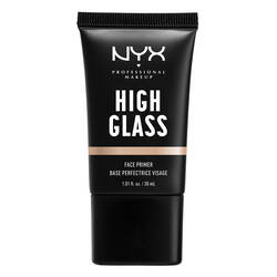 High Glass Face Primer
