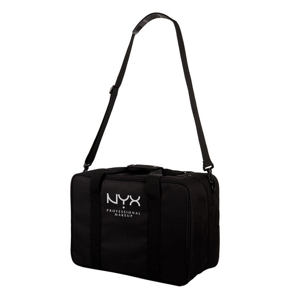 Large Carry-On Organizer   NYX Professional Makeup