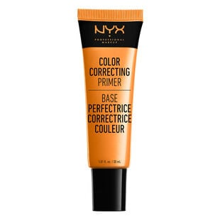 Color Correcting Liquid Primer Nyx Professional Makeup