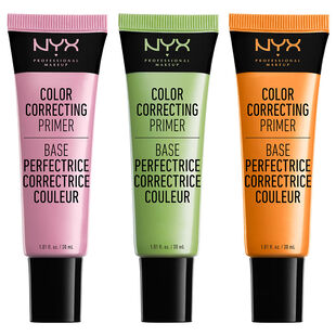 Permalink to Best Green Color Corrector