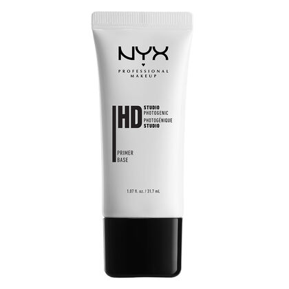 "High Definition Primer              <Span Class=""Product.Sample.Minicart.Class.Variationdetails""></Span> by Nyx Cosmetics"
