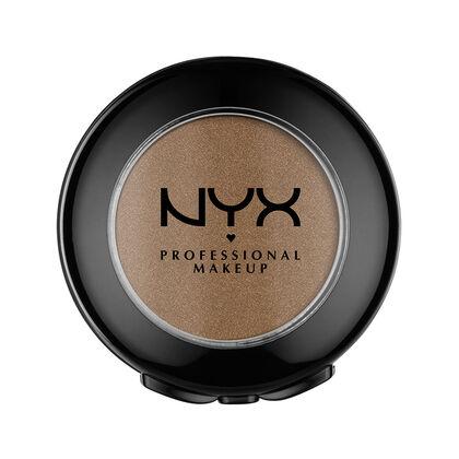 Eyeshadow | NYX Professional Makeup