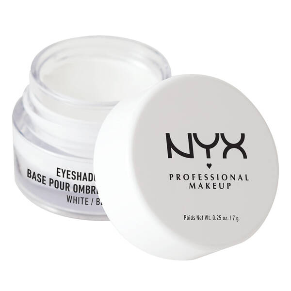 Eyeshadow Base Nyx Professional Makeup