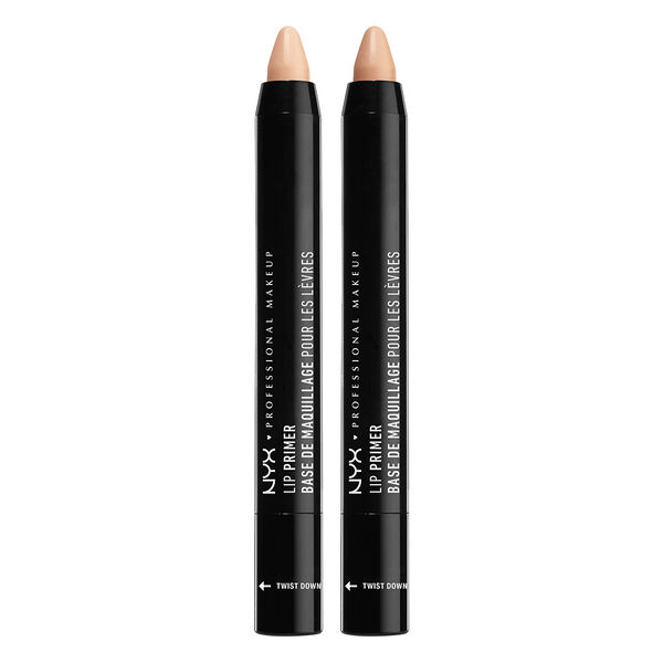 Lip Primer Nyx Professional Makeup