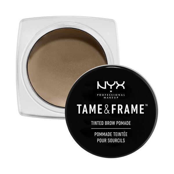 Image result for nyx tame and frame