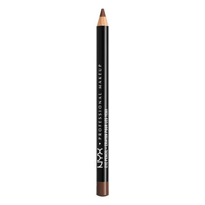 Slim Eye Pencil