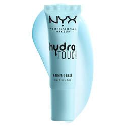 Hydra Touch Primer Mini