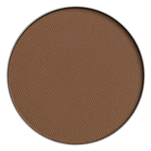 Nude Matte Pro Shadow Refills Nyx Professional Makeup