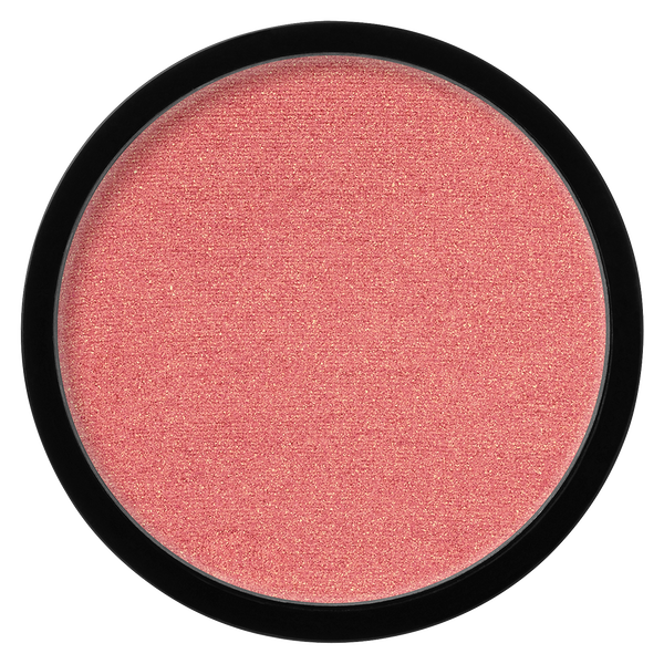 High Definition Blush Pro Refills Nyx Professional Makeup