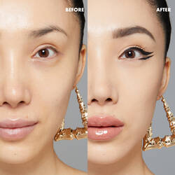 Makeup Setting Spray - Matte