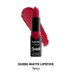 Lipstick Lover Bundle