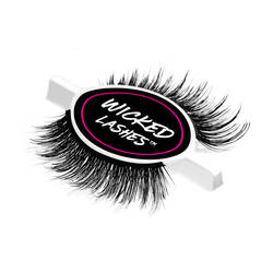 Wicked Lashes