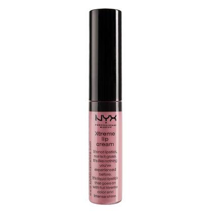 Xtreme Lip Cream
