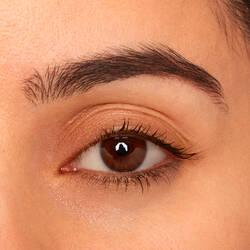 Fill & Fluff Eyebrow Pomade Pencil