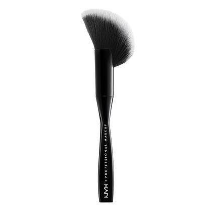 Face & Body Brush