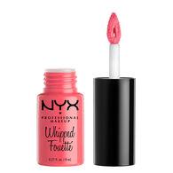 Whipped Lip & Cheek Soufflé