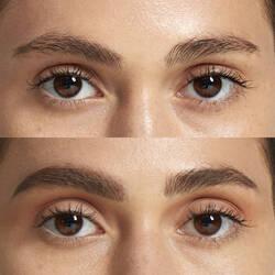 Tinted Brow Mascara