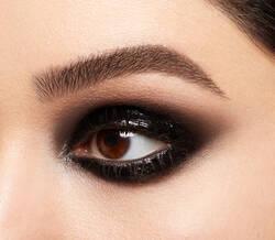 Glazed & Confused Eye Gloss