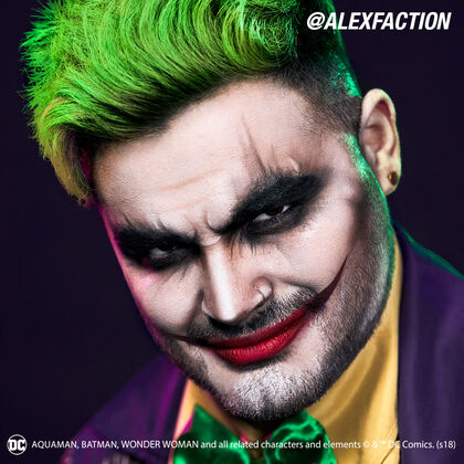Joker™