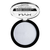 Duo Chromatic Illuminating Powder