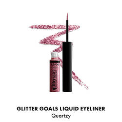 Glitter Liners Bundle