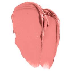 Lip Lingerie Push-Up Long-Lasting Lipstick