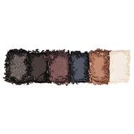 The Smokey Shadow Palette