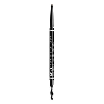 Image result for nyx micro brow pencil