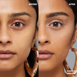 3 Steps to Sculpt Face Sculpting Palette