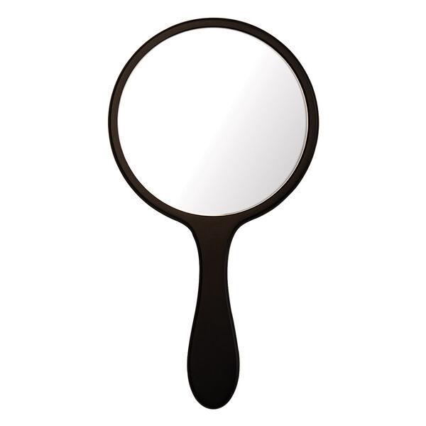 Handheld Mirror Nyx Professional Makeup