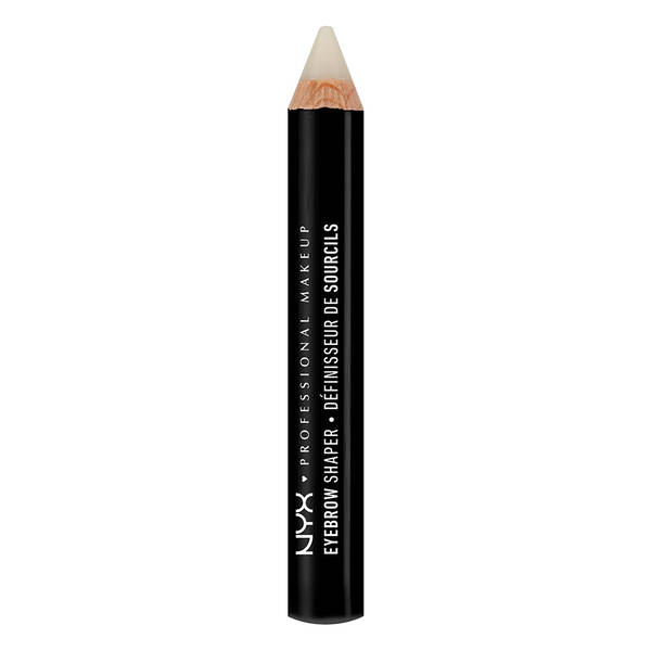 Eyebrow Shaper Nyx Professional Makeup
