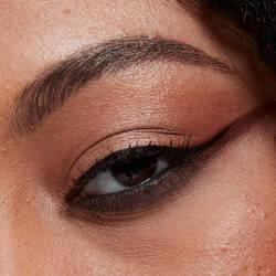 Make it Black Eyeshadow Palette