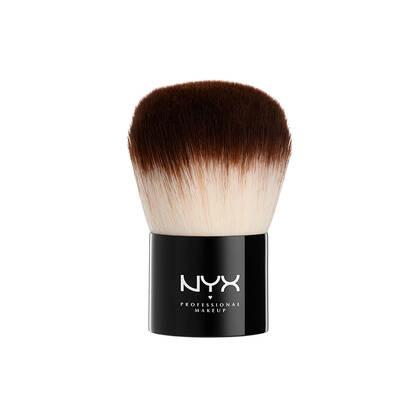 Pro Kabuki Brush