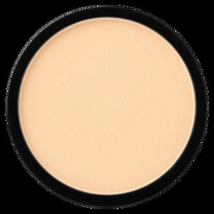 Highlight Amp Contour Pro Singles Nyx Professional Makeup