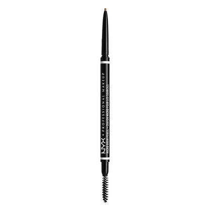 Micro Brow Pencil